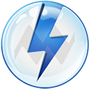 DAEMON Tools Lite 5 Ads Free & Offline Installer