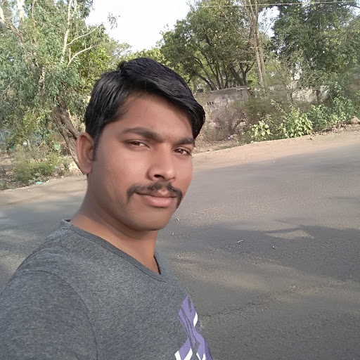 Narendra kushwaha