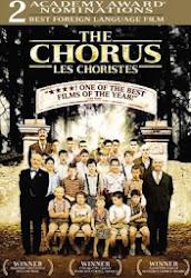 The Chorus - Dàn đồng ca