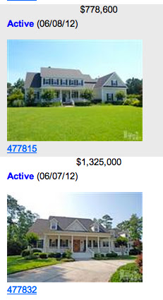 most recent landfall real estate listings2