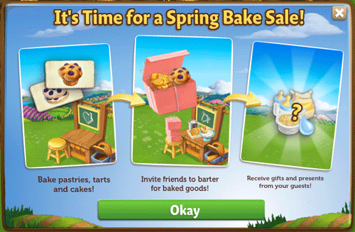 farmville-2-cheats-for-bake-sale