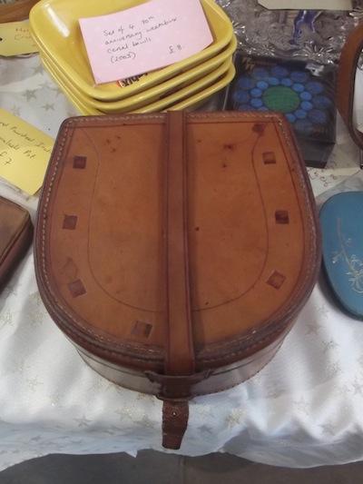Bags of Vintage