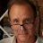 Randy F Price avatar image