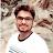 prateek sharma avatar image