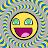 dubedube11 avatar image