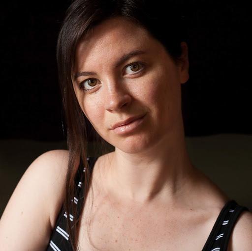 Sarah Lazar