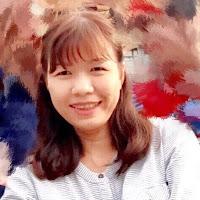 Ảnh hồ sơ của Phuong Dung