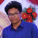 Krishna Rohith