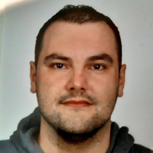 Mehmet Murat BOZKIR picture