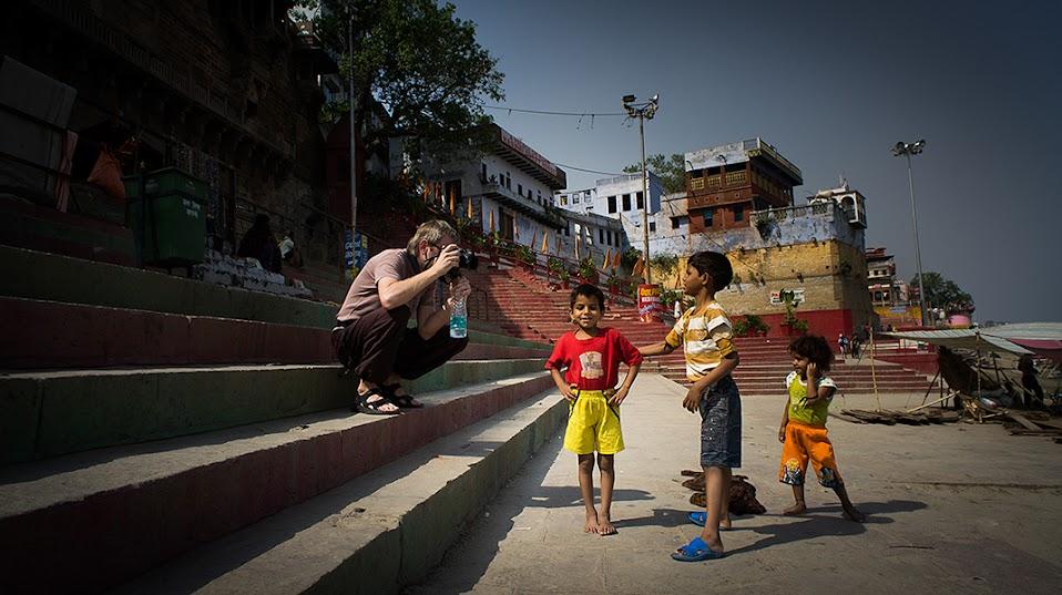 podróże i fotografowanie w Indiach - kusiewbusie blog