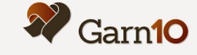 http://www.garn10.dk/index.php/da/