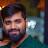 Ashish Diwakar avatar image