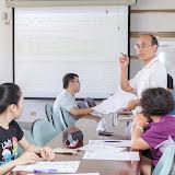20140924教專第一次會議