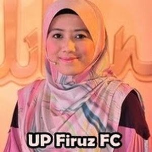 Who is Ustazah Pilihan Firuz Akhtar Fan CLub?