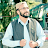Asad Mukhtar Mirza avatar image