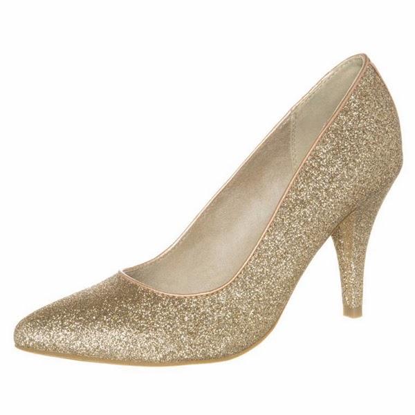 http://www.zalando.es/tamaris-zapatos-altos-dorado-ta111a0do-f00.html