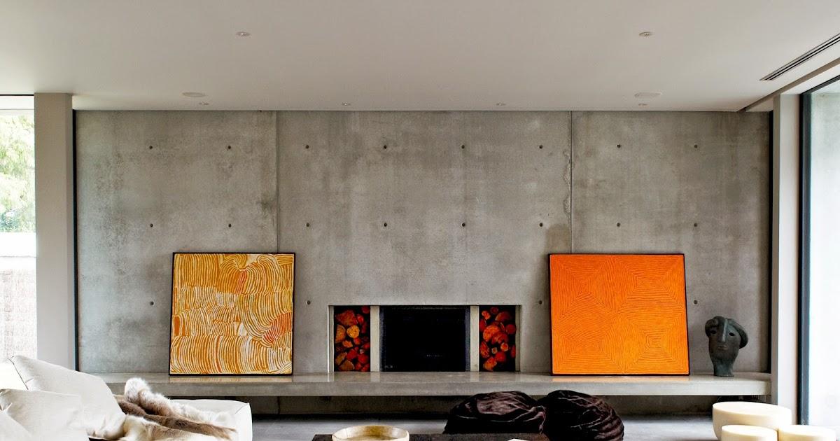 Interior design blog dreams house furniture for Interior design blogs