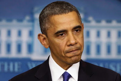 Obama wants to force Americans to vote