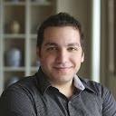 Amr Alshazli