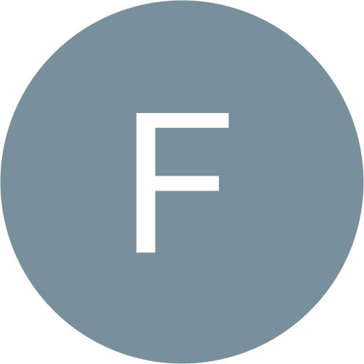 Image du profil de Ferreira ferrreira