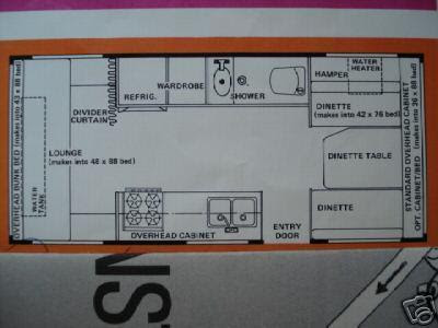 1976 Shasta Camper Wiring Diagram. Shasta Camper Cable ... on