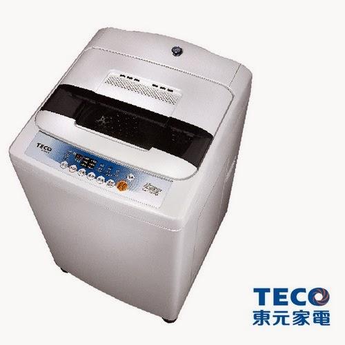 台北市二手洗衣機拍賣