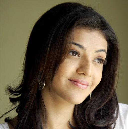 Pratima Patel