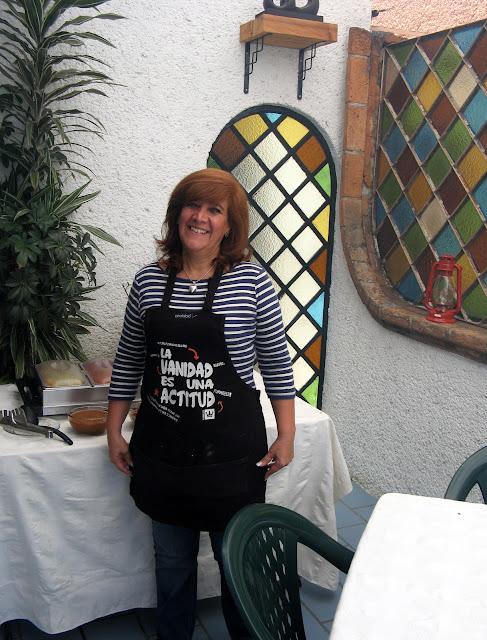 La Cocina de Betty  IMG_2106