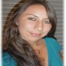 Anita Lara Photo 13