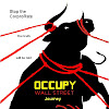Oscur Smith (Occupy Journy)