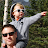 Paul Strachan avatar image