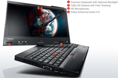 Lenovo%2520ThinkPad%2520X230T%25201 Lenovo ThinkPad X230T Review, Specs, and Price | Lenovo Convertible Laptop