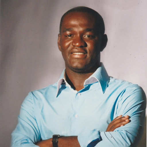Antoine Obiang-Ehya