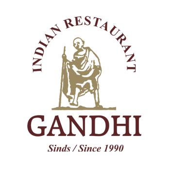 gandhirestaurant