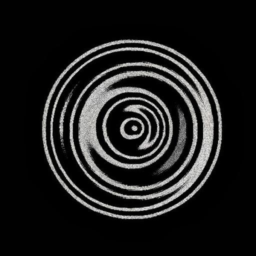 Circle1_byCaro (3).jpg