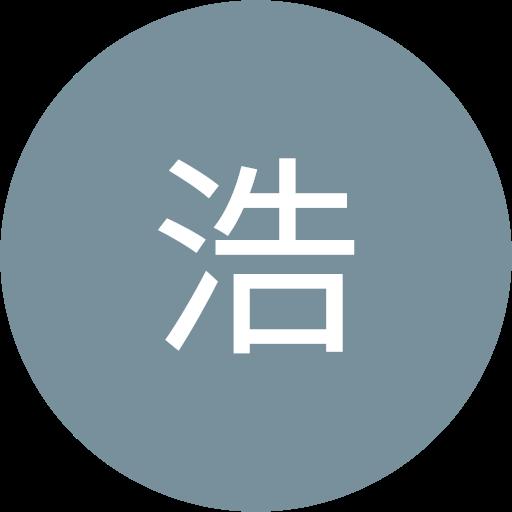 郵便 時間 上尾 局 営業 上尾郵便局 (埼玉県)