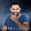 İshak Alıcıkuş Official Avatar