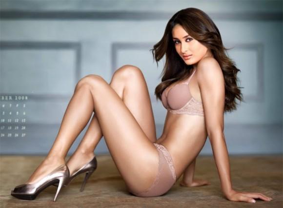 красивые фото девушек голи