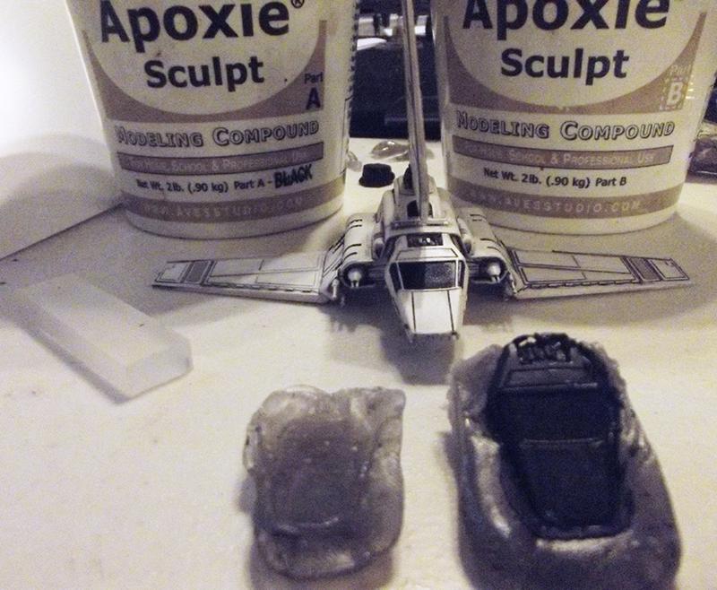 2014-07-09-lambda-shuttle-cockpit-mold.p