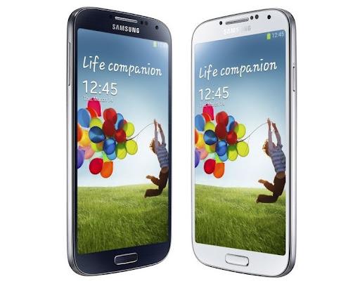 Melhores smartphones 2013 4
