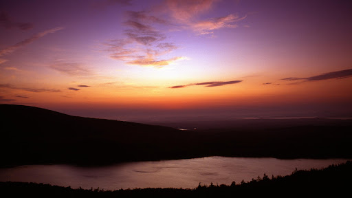 Eagle Lake, Acadia National Park, Maine.jpg