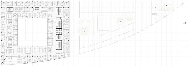 10_D5_CT_PL_N11_500_110519.jpg (800×279)