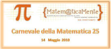 carnevale_matematica_2010