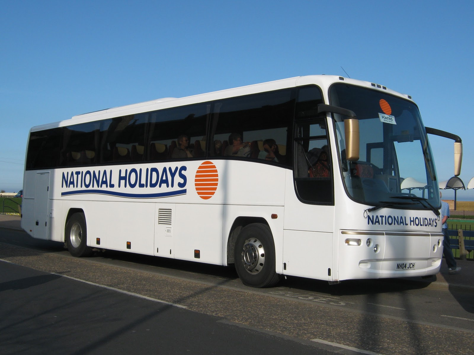 national holidays List of 2018 federal holidays, employees entitled to holiday pay, getting paid when you have to work on a holiday, and more about holiday time-off.