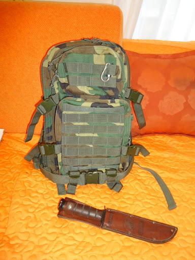 MIL-TEC molle ruksak od 30L (ostvrt) DSC04049