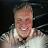 Scott Bennett avatar image
