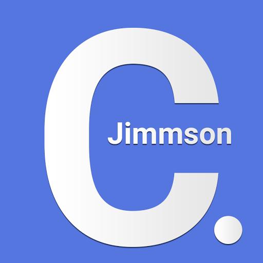 JimmyDeCooper