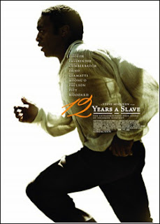 Download – 12 Anos de Escravidão – BDRip AVI + RMVB Legendado (  2014 )