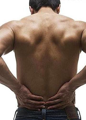 男人強腎的幾個實用方法