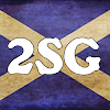 2scotsgaming